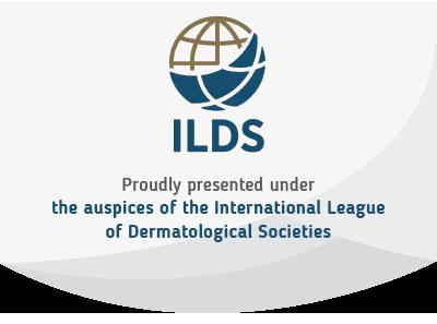 ILDS Logo