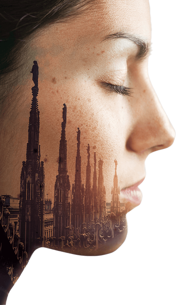 WCD2019 - 24th World Congress of Dermatology Milan 2019