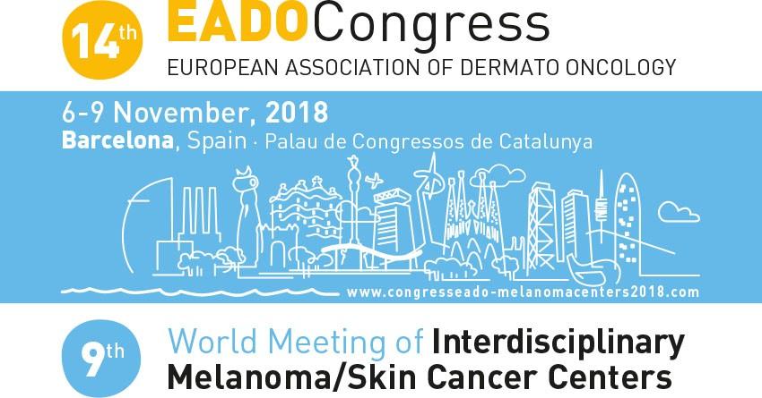 14th EADO Congress